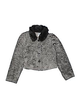 Just Kids Jacket Size 14