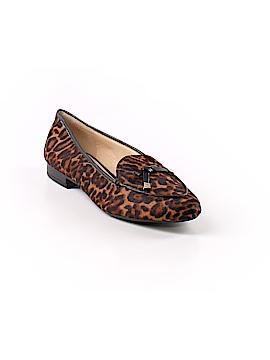 Alex Marie Flats Size 6 1/2