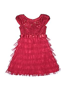 Jona Michelle Special Occasion Dress Size 7