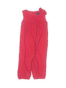 Baby Gap Jumpsuit Size 6-12 mo