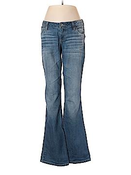 Volcom Jeans Size 9
