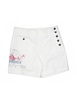 Lauren Jeans Co. Shorts Size 8