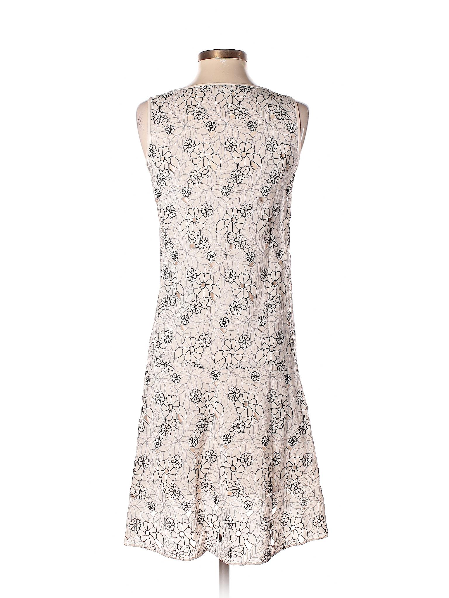 Boutique Casual Dress Monaco winter Club TP7rqxnFP