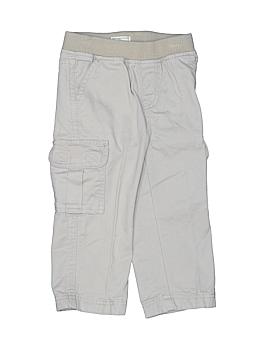 The Children's Place Cargo Pants Size 2T