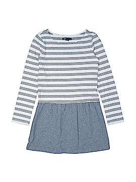 Gap Kids Dress Size 6-7