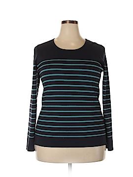 KIRKLAND Signature Pullover Sweater Size XXL
