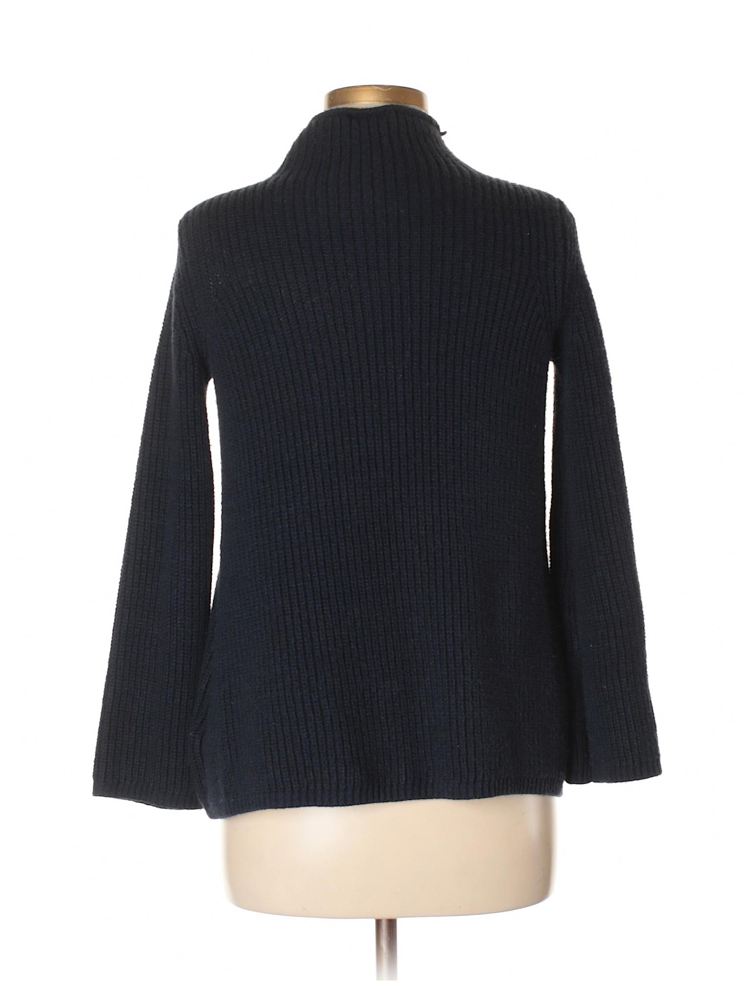 Boutique Topshop Topshop Boutique Sweater Pullover 1wP0Sdwq