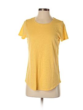 SONOMA life + style Short Sleeve T-Shirt Size XS