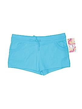 Op Shorts Size L