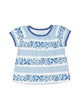 Uniqlo Short Sleeve T-Shirt Size 80 (CM)