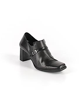 Sudini Heels Size 5