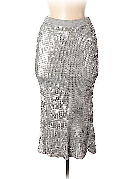 Georgiou Studio Formal Skirt Size M