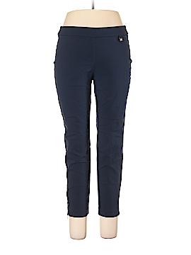 Ellen Tracy Dress Pants Size 14 (Petite)