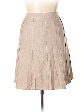 Merona Wool Skirt Size 18 (Plus)