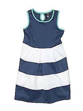 2-Hip by Wrapper Dress Size 6X
