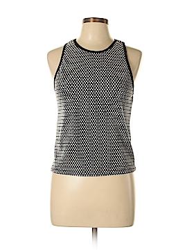Zara TRF Sleeveless Top Size L