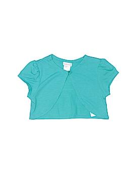 Youngland Cardigan Size 6