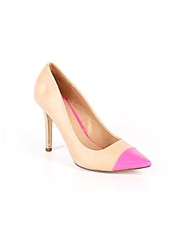 Mix No. 6 Heels Size 9