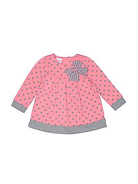 Nannette Long Sleeve Top Size 2T