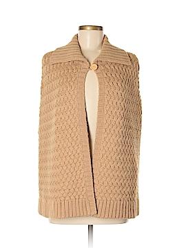 Moda International Poncho Size M