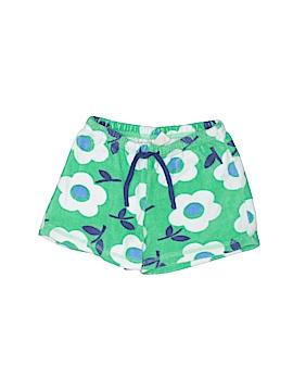 Mini Boden Shorts Size 7
