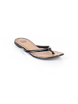 American Eagle Shoes Flip Flops Size 9