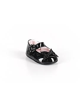 Baby Deer Dress Shoes Size 0 Kids