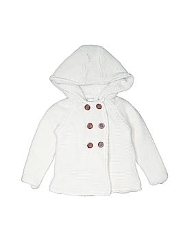 M&S Coat Size 3 - 4