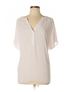 Zoa 3/4 Sleeve Blouse Size L