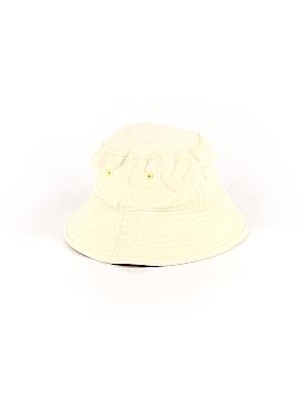 Polo by Ralph Lauren Bucket Hat One Size (Kids)