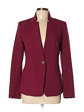Ann Taylor LOFT Blazer Size 6