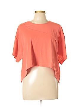 Adidas Stella McCartney Active T-Shirt Size M