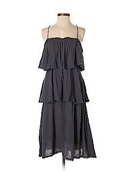 Wish Casual Dress Size XS