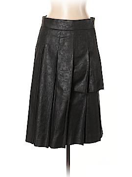Comme des Garçons Casual Skirt Size M