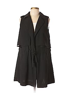 Cartonnier Vest Size M