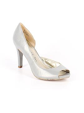 Anne Klein Heels Size 9
