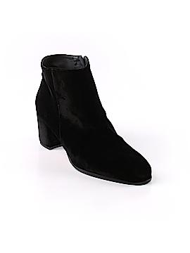 Carmelinas Ankle Boots Size 42 (EU)