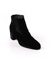 Carmelinas Women Ankle Boots Size 42 (EU)
