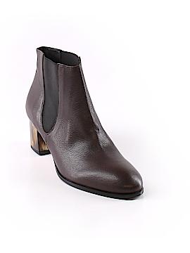 Carmelinas Ankle Boots Size 41 (EU)