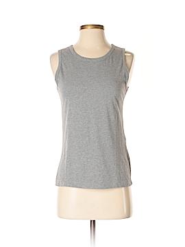 Dolce & Gabbana Sleeveless T-Shirt Size S