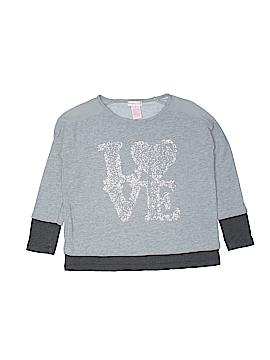 Design History Sweatshirt Size S (Kids)