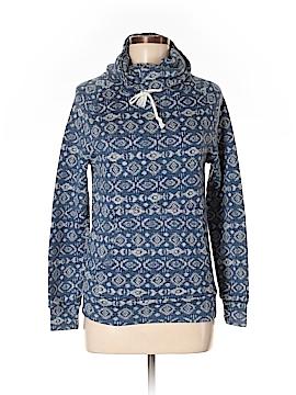Derek Heart Sweatshirt Size S