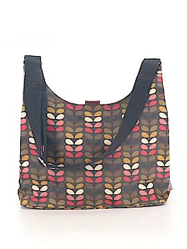 Orla Kiely Crossbody Bag One Size
