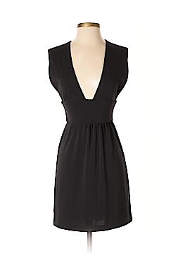 Intermix Casual Dress Size 0
