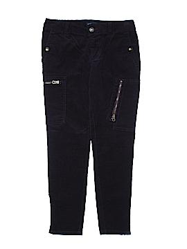 Ralph Lauren Cords Size 12