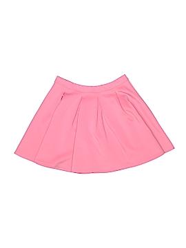 Abercrombie Skirt Size X-Large kids(16)