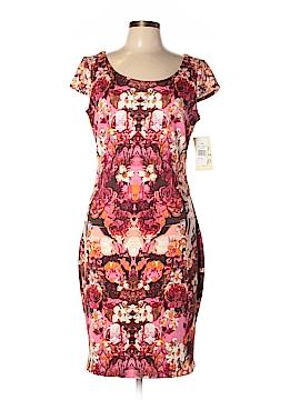 Sangria Casual Dress Size 12