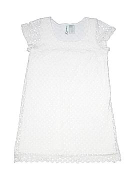 Mia Chica Dress Size L (Kids)