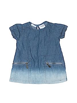 Kardashian Kids Dress Size 3 mo