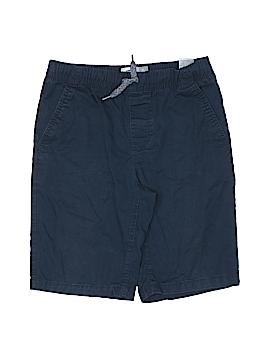 Old Navy Khaki Shorts Size 10 - 12